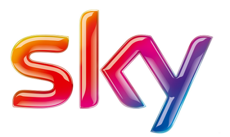 Sky customer service number 17066 3